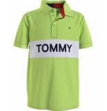 Tommy Hilfiger Polo kb0kb06539