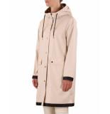 Rino & Pelle Coat caramba.700s21-004