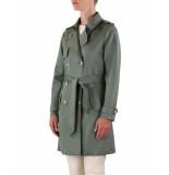 Rino & Pelle Coat kyona.700s21-004