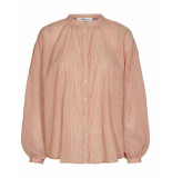Co'Couture Blouse 95593 celina