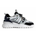 Mason Garments , heren sneakers