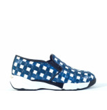 Pinko , dames sneakers