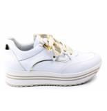 Nero Giardini 010560d sneaker