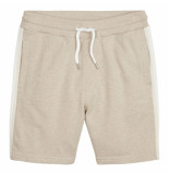 Wahts Troy short