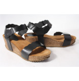 Hee 20016 sandalen