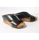 Hee 20012 slippers