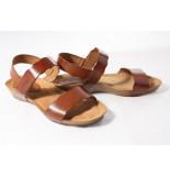 Hee 21024 sandalen