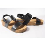Hee 20042 sandalen