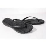 Ilse Jacobsen Cheerful01 slippers