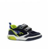 Geox Sneakers 104997