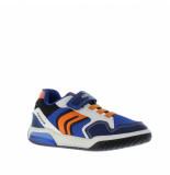 Geox Sneakers 104998