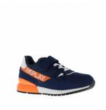 Replay Sneakers 105183