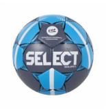 Select Solera handball 387907-9555