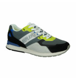 Replay Heren sneakers 050786