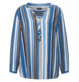 Via Appia Due T-shirt 811251