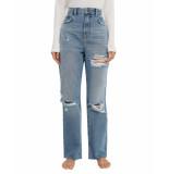 NA-KD Jeans 1018-006823 jeans