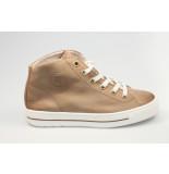 Paul Green Damesschoenen sneakers