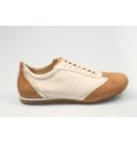 Sioux Damesschoenen sneakers