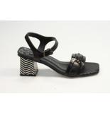 Pedro Miralles Damesschoenen sandalen