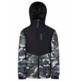 Protest Frome jr snowjacket