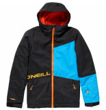 O'Neill O'neill pb statement jacket