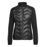 8848 Altitude Neblina w jacket