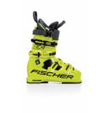 Fischer Rc4 curv 140 vacuum full fit