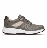 Xsensible Sneaker women tokio 30201.2 salie