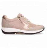 Xsensible Sneaker women wembley 30103.2