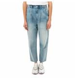 MET Jeans Jeans donna kim pant kim.db