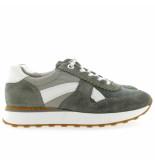 Paul Green 4918 veter sneaker