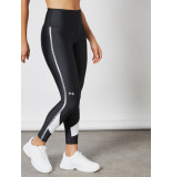 Under Armour Ua hg armour taped 7/8 legns 1361014-001