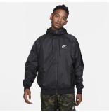 Nike Sportswear heritage essentials da0001-010