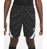 Nike Dri-fit strike big kids' knit cw5852-010