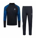 Cruyff Rosario half-zip track suit csa4680211490