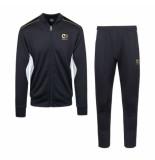 Cruyff Miquel fz track suit csa4700211490