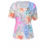 Efixelle T-shirts en tops