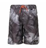 Brunotti Chester jr boys shorts