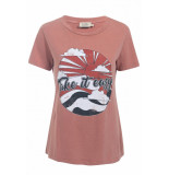 La Fée Maraboutée T-shirts en tops