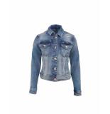 LTB Jeans R 26004 eliza g