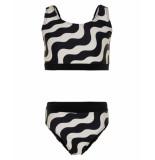 Cost:bart Swimwear c4677 mira