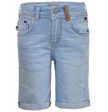 LTB Jeans Short 26050 corvin b