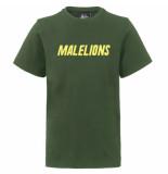 Malelions Mj t-shirt nium