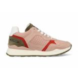Bullboxer Sneakers 939004e5c dspktd80