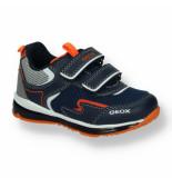 Geox Jongens sneakers 050589