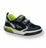 Geox Jongens sneakers 050595