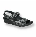 Wolky Dames sandalen 052343