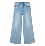 Name It Jeans 13196084 nlfterete