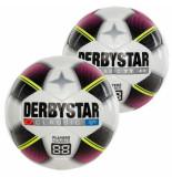 Derbystar Classic tt ladies