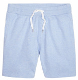 Wahts Troy short licht